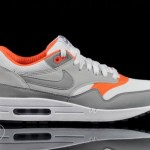 Nike Air Max 1 at SchuhYou
