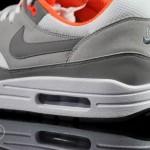 Nike Air Max 1 at SchuhYou