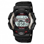 Casio G-SHOCK 2010 June Releases 5