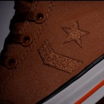 Converse x size- Poorman Weapon 02