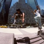 FULL BLEED- New York City Skateboard Photography 05