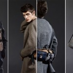 Gaspard Yurkievich for Eastpak Fall _ Winter 2010 Bags 01