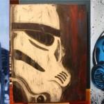 Graffiti_ea