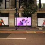 HelloVon-for-Nike-Stadium-at-Selfridges-00