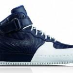 Jordan Brand Footwear Fall 2010 Lookbook 08