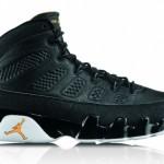 Jordan Brand Footwear Fall 2010 Lookbook 11