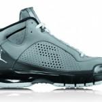 Jordan Brand Footwear Fall 2010 Lookbook 13