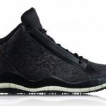 Jordan Brand Footwear Fall 2010 Lookbook 14