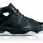 Jordan Brand Footwear Fall 2010 Lookbook 15