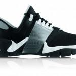 Jordan Brand Footwear Fall 2010 Lookbook 16