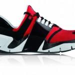 Jordan Brand Footwear Fall 2010 Lookbook 17