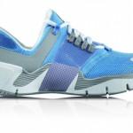 Jordan Brand Footwear Fall 2010 Lookbook 18