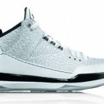 Jordan Brand Footwear Fall 2010 Lookbook 20