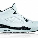 Jordan Brand Footwear Fall 2010 Lookbook 23