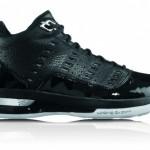Jordan Brand Footwear Fall 2010 Lookbook 29
