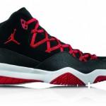 Jordan Brand Footwear Fall 2010 Lookbook 33