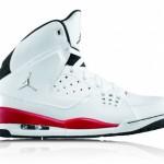 Jordan Brand Footwear Fall 2010 Lookbook 36