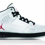 Jordan Brand Footwear Fall 2010 Lookbook 38