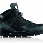 Jordan Brand Footwear Fall 2010 Lookbook 39