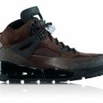 Jordan Brand Footwear Fall 2010 Lookbook 40