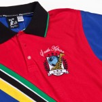 LRG United Nations World Cup Collection 01