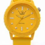 LTD Watch 'Maximo' 03