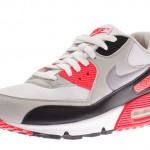 Nike Air Max 90 Infrared Re-Release 01