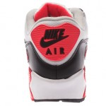 Nike Air Max 90 Infrared Re-Release 03