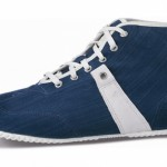 Onitsuka Tiger Spring _ Summer 2010 Footwear Preview 02