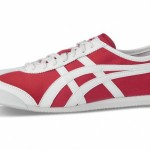Onitsuka Tiger Spring _ Summer 2010 Footwear Preview 03