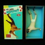 Randy Regier's Vintage Toys 04