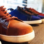 Terrem Footwear Fall _ Winter 2010 Preview 01