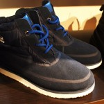 Terrem Footwear Fall _ Winter 2010 Preview 04