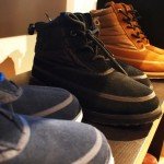 Terrem Footwear Fall _ Winter 2010 Preview 05