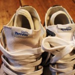 Terrem Footwear Fall _ Winter 2010 Preview 08