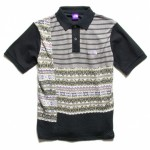 The North Face Purple Label SpringSummer 2010 Shirt Collection 4