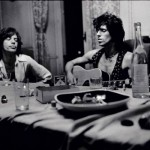 The Rolling Stones 'Exile on Main St.' Super Deluxe Re-Issue 2