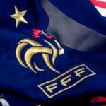 adidas 2010 World Cup Federation Packs 06