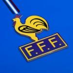 adidas 2010 World Cup Federation Packs 09