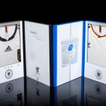 adidas 2010 World Cup Federation Packs 11