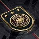 adidas 2010 World Cup Federation Packs 13