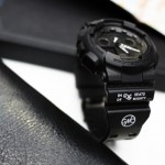 garbstore-gshock-ga100-watch-0