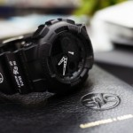 garbstore-gshock-ga100-watch-1