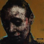 Guy Denning 'Behemoth' Show at Red Propeller Gallery 01