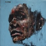 Guy Denning 'Behemoth' Show at Red Propeller Gallery 04