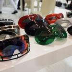 Linda Farrow Vintage x Jeremy Scott Spring 2011 Eyewear Collection 01