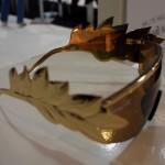 Linda Farrow Vintage x Jeremy Scott Spring 2011 Eyewear Collection 02