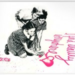 Mr-Brainwash-Beauty-Everywhere-01