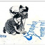 Mr-Brainwash-Beauty-Everywhere-02