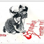 Mr-Brainwash-Beauty-Everywhere-03